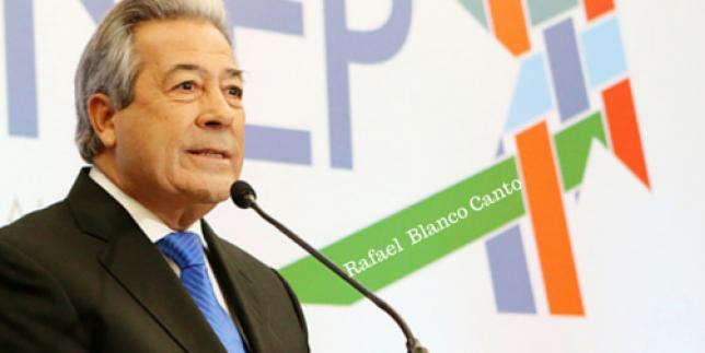 CONEP aplaude se haya  vuelto al diálogo entre Haití y RD