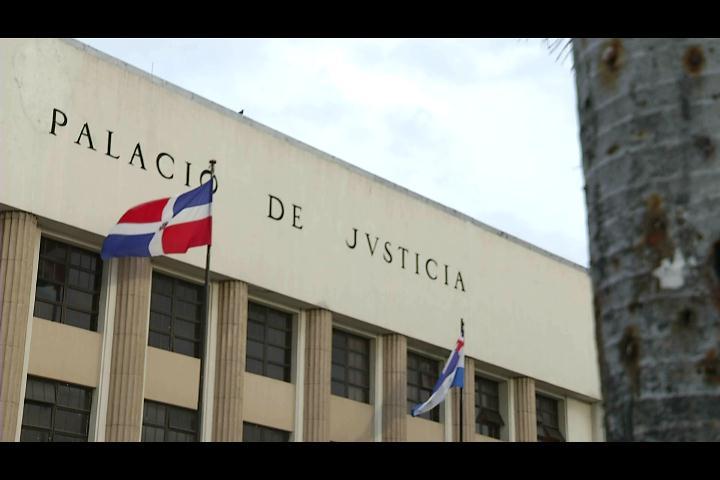 Solicitan autorización de extradición de implicados en caso Peravia