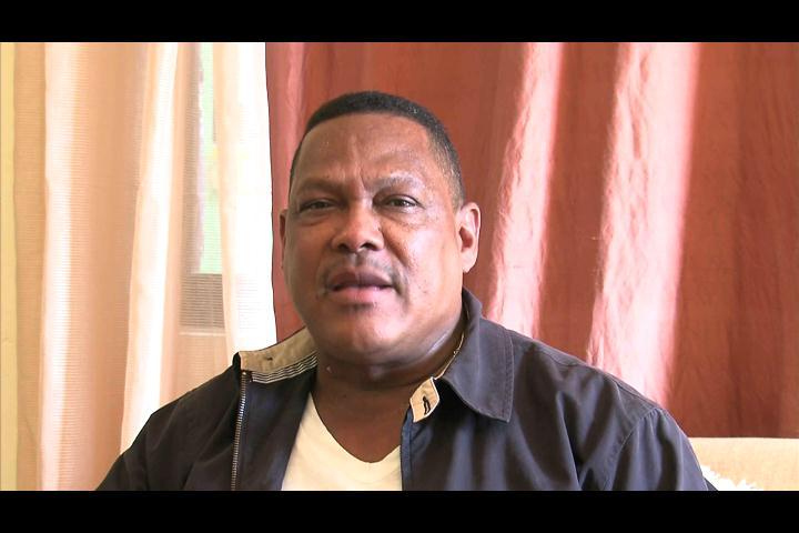 Gobernador del Seibo admite grabó video de intimidad sexual