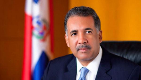 Gobierno tomará prestado RD$189 mil millones para financiar presupuesto 2016