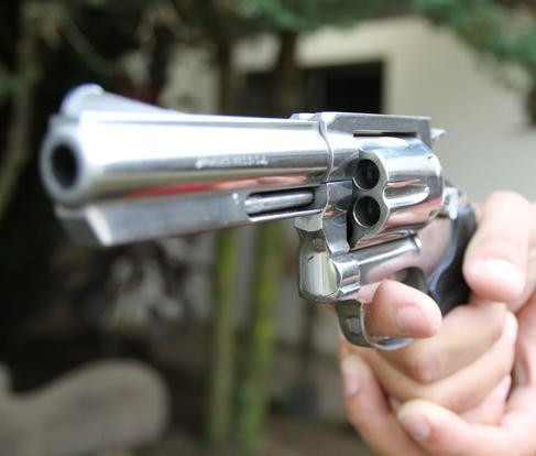 Desconocidos matan presunto narcotraficante en SFM