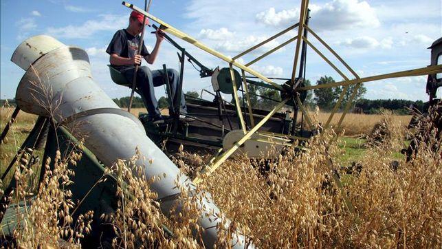 Denuncian supuesta trama para desmantelar el Ministerio de Agricultura
