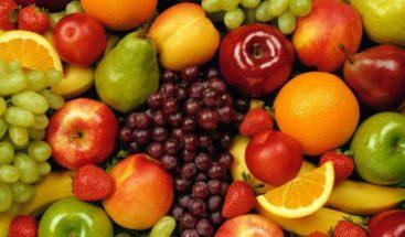 La comida saludable está dejando de ser apetecible, según experto Haddad