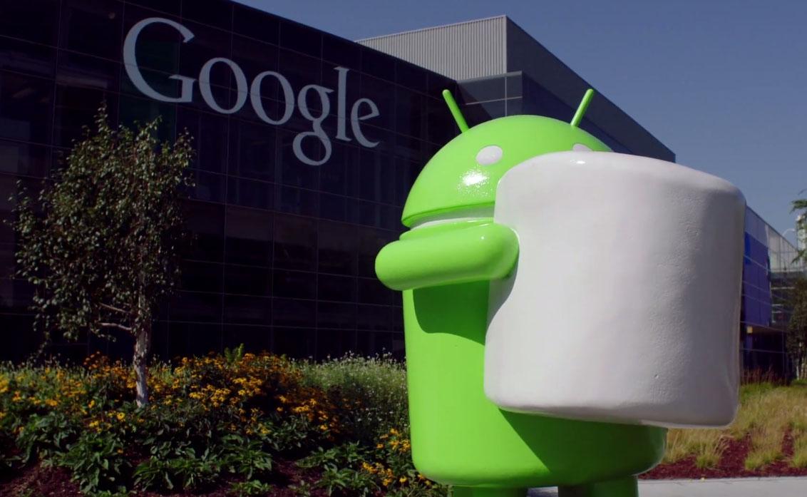 ¿Recibirá su celular recibirá la actualización de Android Marshmallow?
