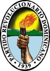 PRD iniciará proclamación candidatos elecciones 2016