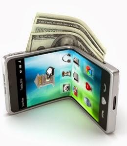 ¡Aprende cómo! Ahora siempre tendrás dinero con las billeteras virtuales