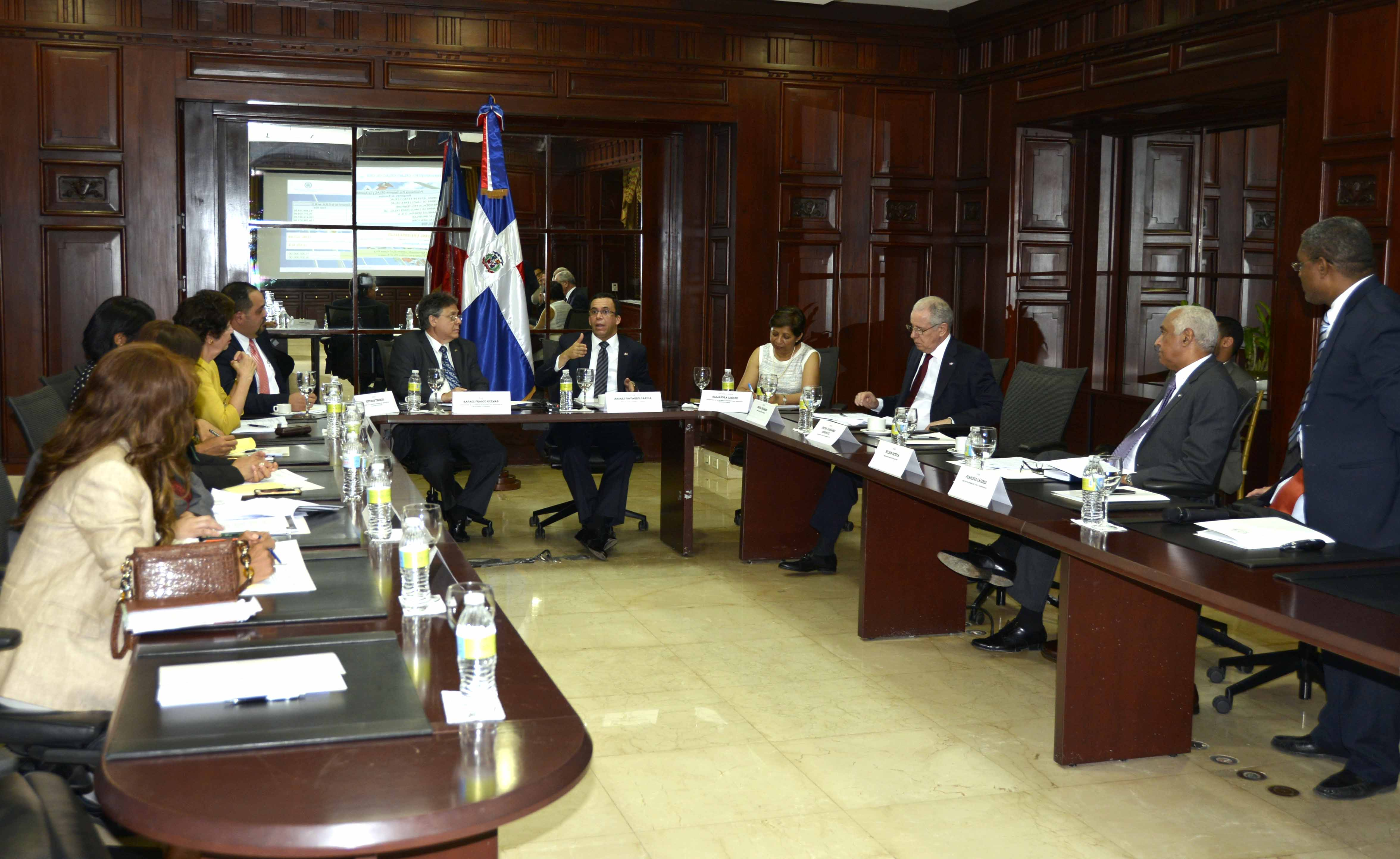 RD será sede de más de 20 actividades de la Celac y cumbres
