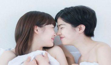 La primera serie televisiva de lesbianas en Japón criticada por colectivo gay
