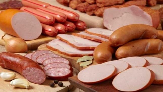 Alimentos que engordan tanto como la comida rápida