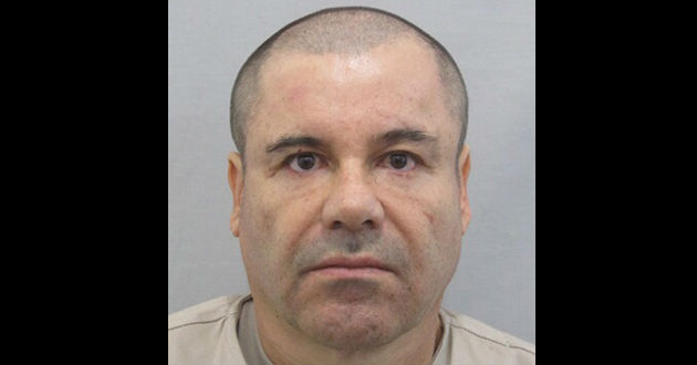 La fuga del Chapo, una afrenta para México que dio la vuelta al mundo