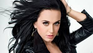 Katy Perry vuelve a Perú para visitar Puno y el lago Titicaca