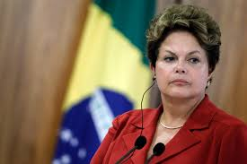 La oposición controlará comisión decidirá sobre juicio a Rousseff