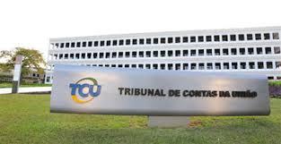 Tribunal de Cuentas recomienda rechazar los balances de Rousseff de 2014