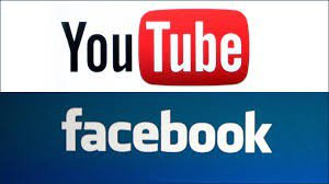 Israel exige a Facebook y YouTube que no difundan vídeos de incitación