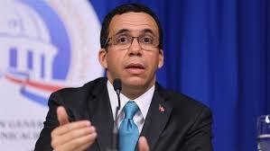 Navarro felicita a la nación haitiana por civismo en elecciones presidenciales