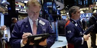Wall Street abre al alza y el Dow Jones avanza un 0,45 %