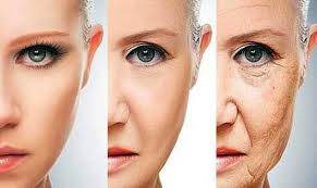 Consejos para prevenir el envejecimiento prematuro de la piel