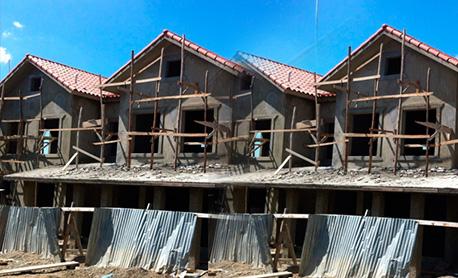 Propietarios de terrenos ocupado para la construcción de CAIPI exigen pago