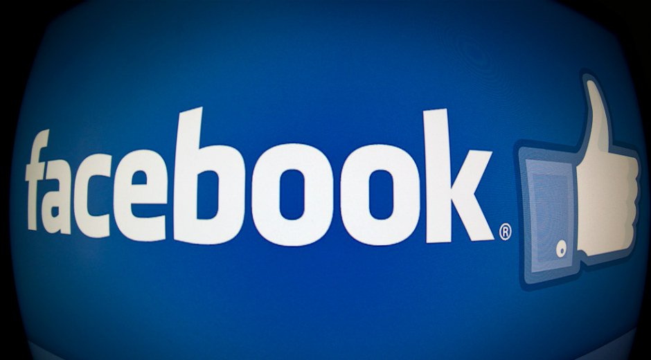 Unos 20.000 Israelíes demandan a Facebook para que elimine