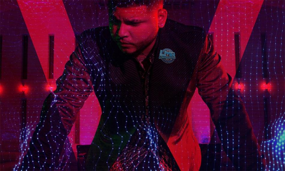 Farruko anticipa el futuro de la música urbana con álbum
