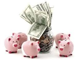 ¡Cuida tus finanzas! Crea un fondo de emergencia