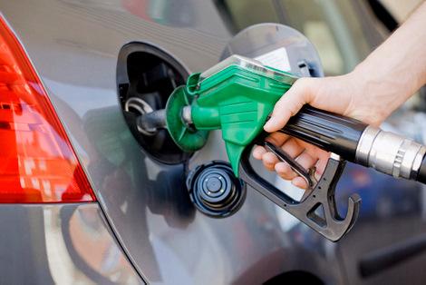 Combustibles bajarán de precios, gas natural sigue estable