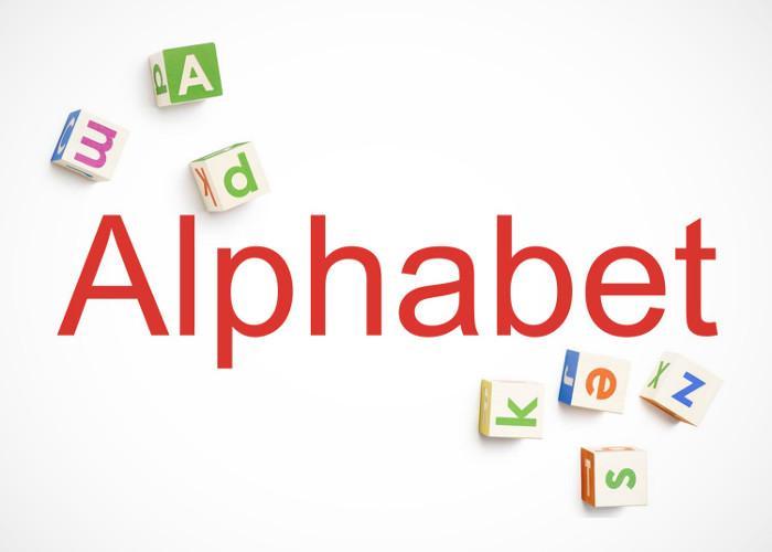 Alphabet, matriz de Google, anuncia beneficios por 3.980 millones de dólares
