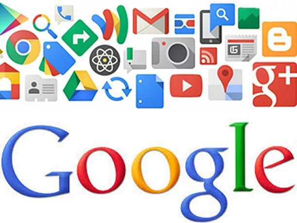 Vicepresidente de Google cree que derecho al olvido no es viable técnicamente