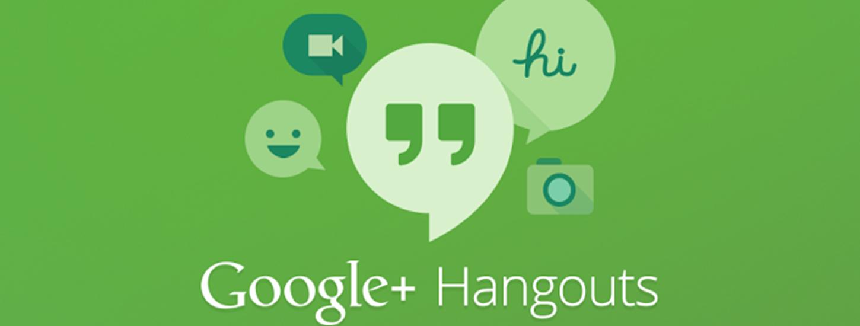 Ventajas y desventajas de Hangouts frente a WhatsApp