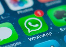 WhatsApp se adapta al iPhone 6S y permite destacar mensajes