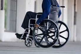 Desarrollan programa reducción de riesgos para personas con discapacidad en sectores de RD