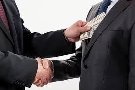 ANJE califica como preocupante casos de corrupción