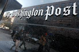Declarado culpable de espionaje el corresponsal del 'The Washington Post' en Irán