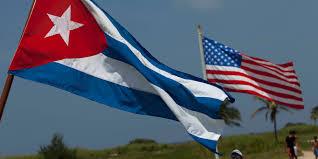 Nueve gobernadores de EE.UU. piden al Congreso el fin del embargo a Cuba