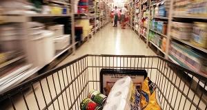 Las ventas al por menor en Estados Unidos aumentaron un 0,1 % en septiembre