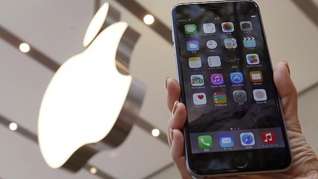 Apple e Intel, juntos en el próximo iPhone 7