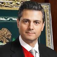 Peña Nieto visitará estados afectados por huracán Patricia para conocer daños