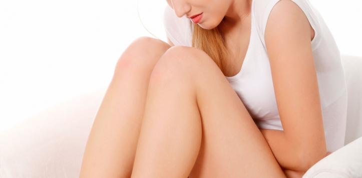 Hasta un 40 % de las mujeres de entre 35 y 55 años padece miomas uterinos