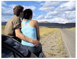 24 consejos para tener una relación feliz