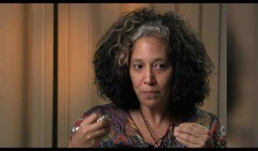 Patricia Solano entrevista a Jenny Torres