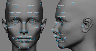 Cómo escapar de una cámara de vigilancia y evitar el reconocimiento facial