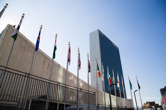EE.UU. critica resolución cubana contra embargo, pero seguirá el acercamiento