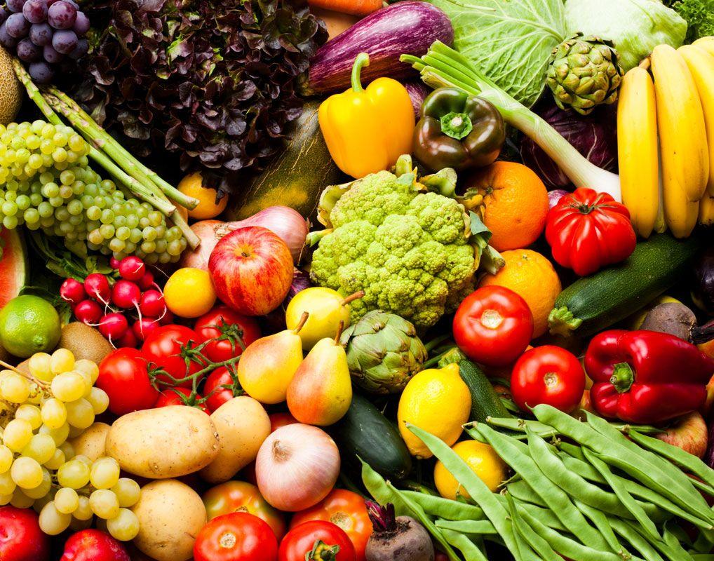 Veda de Agricultura RD protege producción nacional, según ADOEXPO