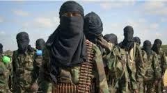 Un sobrino del presidente de Somalia muere tiroteado por hombres de Al Shabab