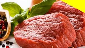 OMS aclara no ha prohibido consumo de carne
