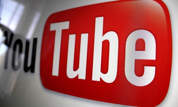 Estos son los videos más populares de YouTube en 2015