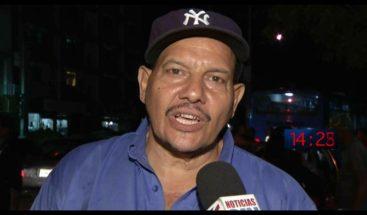 Tus 15 segundos: ¿Qué le diría a autoridades penitenciarias por estado cárcel de Higüey?