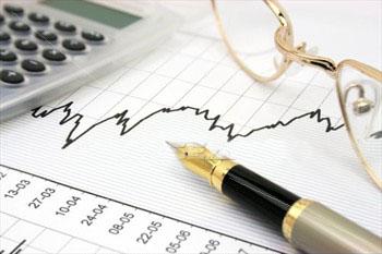 La confianza del ciudadano se gana rindiendo cuentas, dice Banco Mundial