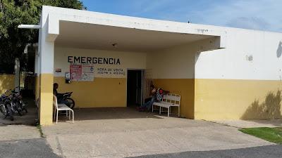 Un adolescente muerto y varios heridos tras derrumbe durante partido de softbol en Barahona