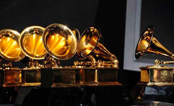 Las nominaciones a los Grammy Latino se anunciarán el próximo martes